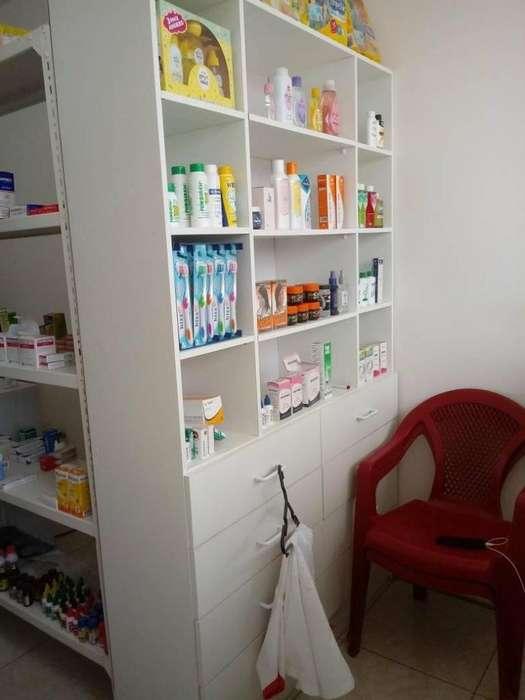 <strong>farmacia</strong> EN VENTA