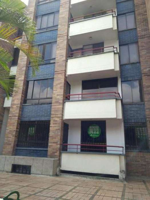 Arriendo Apartamento LA FLORESTA Bucaramanga Inmobiliaria Alejandro Dominguez Parra S.A.