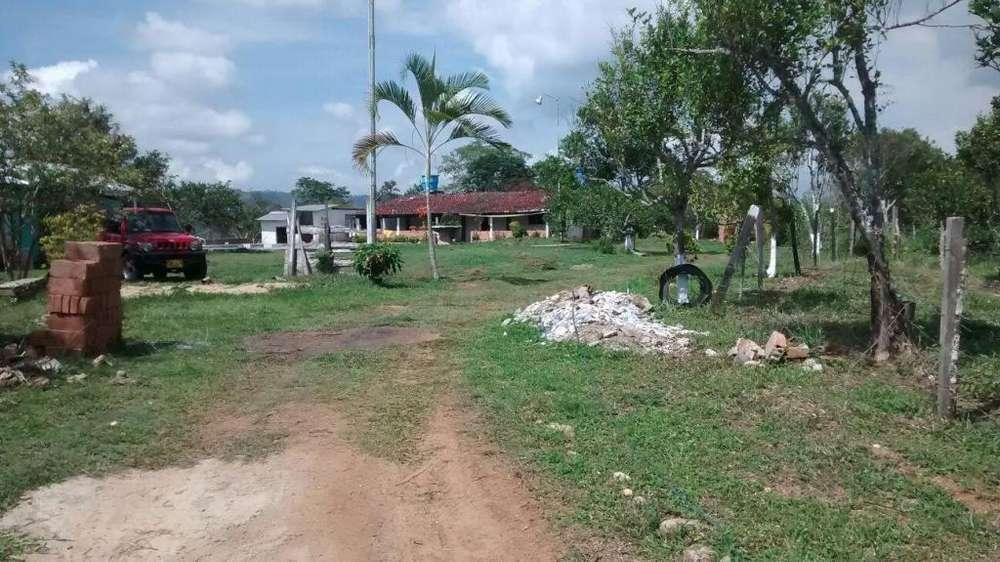 Venta Finca Bucaramanga, Vereda San Ignacio, Granja