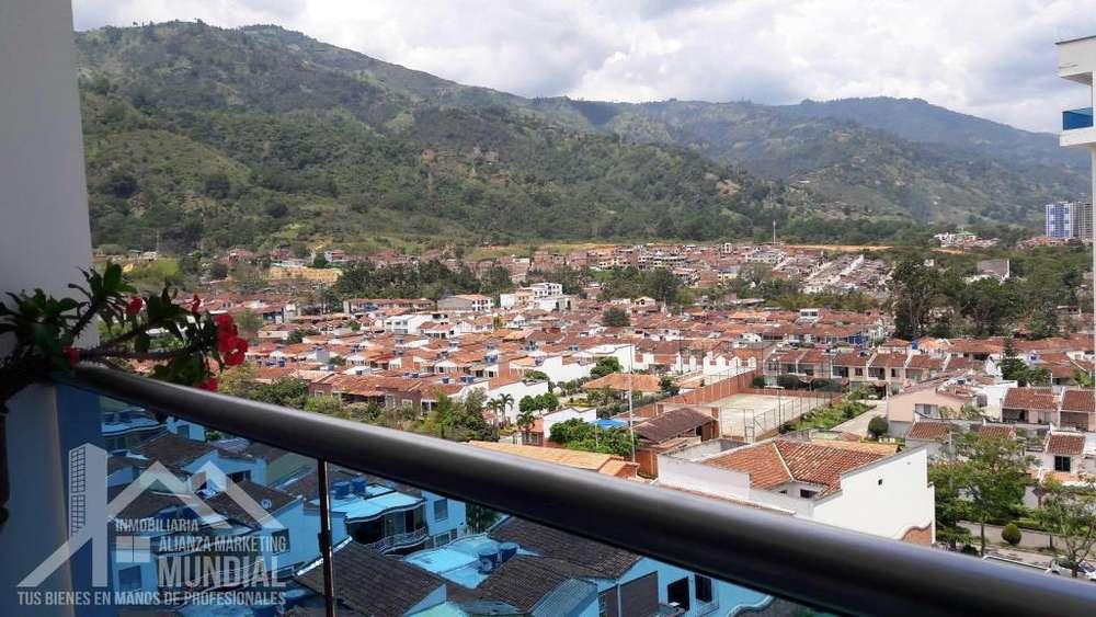 Venta <strong>apartamento</strong> Piedecuesta Pinares Condominio Club