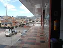 Cod. VBIRE5412 Local En Venta En Chia Chia