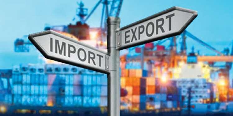 Curso Capacitación Asesoría en importación y aduana