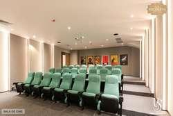 Venta Oficina ubicado en Edificio La Recoleta en Quito/ sector Benalcazar/ 6 de Diciembre/ Metropolitano