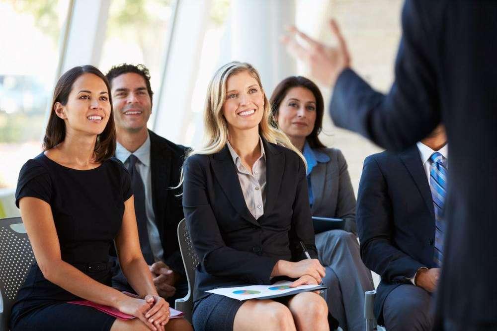 Selección y gestión de personal por competencias