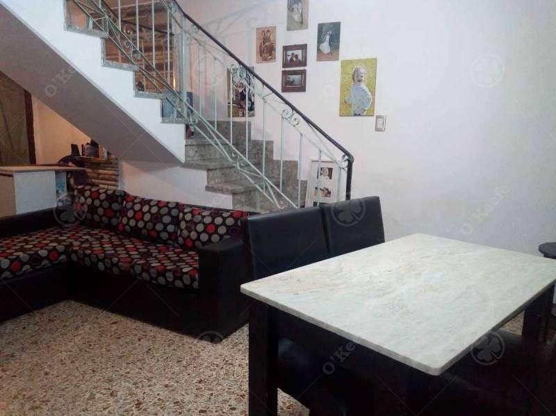 Casa 3 ambientes en alquiler, Barrio Los Cedros