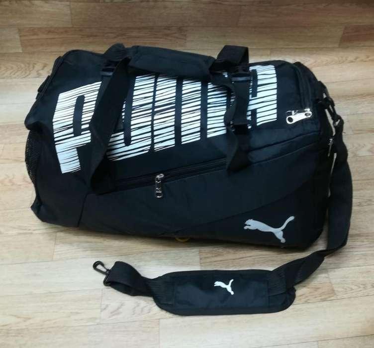 5be95b75c <strong>maleta</strong>s Deportivas ...