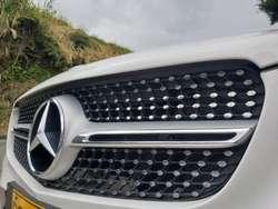 Mercedes Benz Glc250 4 Matic Automatica Secuencial 337