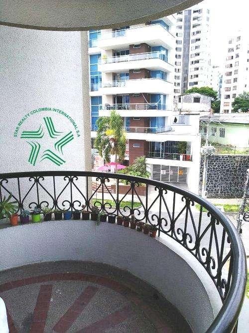 Vendo Apartamento en los Alpes Pereira - wasi_1427915