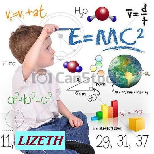 Clases Paticulares de matematica
