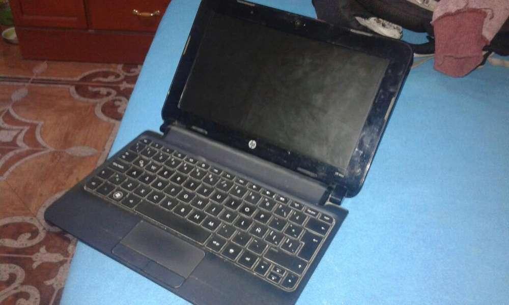Se Vende Notebook para Repuesto