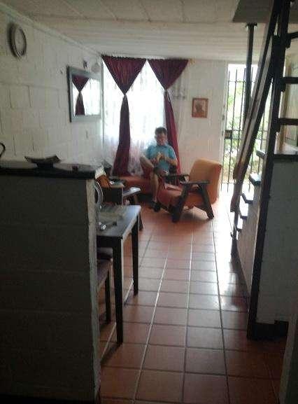 Vendo Casa Unifamiliar en Buenos Aires- Quinta Linda