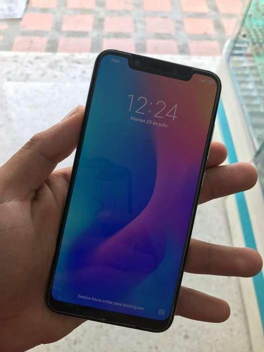 Se Vende. Hermoso Xiaomi Mi 8 Como Nuevo