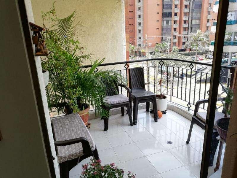 Cod. ABALD-2440 Apartamento En Arriendo En Barranquilla Alto Prado