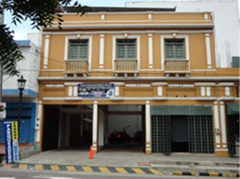 Local En Venta En Cúcuta Centro Cod. VBPRV-100598