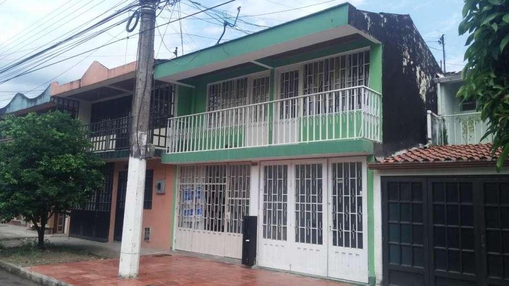 Casa sobre Via Catama Cerca