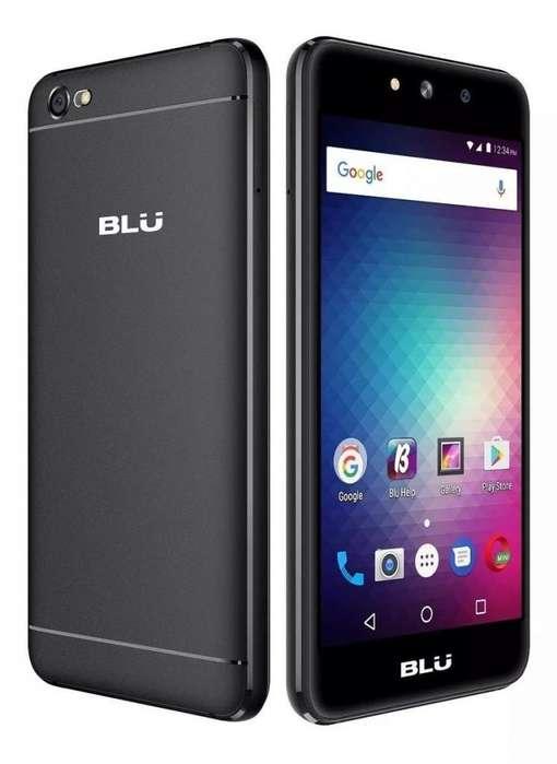 Celular Blu Grand Mini 4.5 Dual Sim Tactil Camara Micro Sd