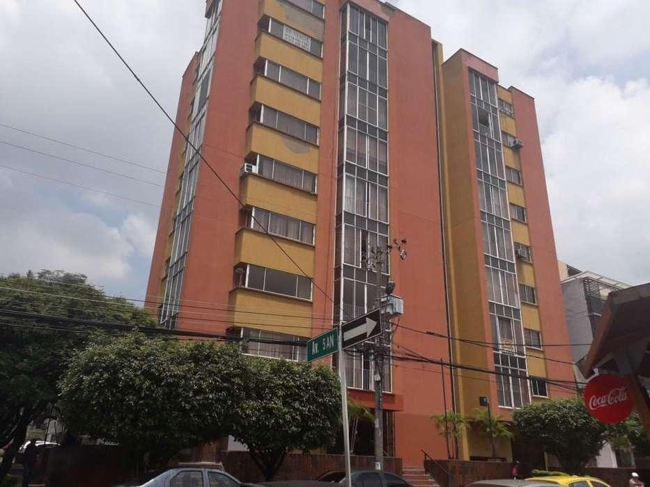 VENTA DE <strong>apartamento</strong> 55-00311