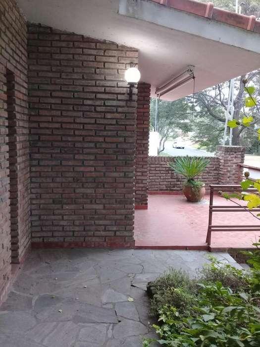 HERMOSA PROPIEDAD EN ZONA PARACAO LEBENSHON 3167, PARANA
