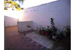 VENTA-Casa 2 Habitaciones BARRIO TIRO SUIZO