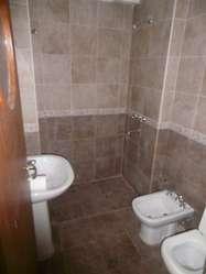 VENTA Dpto 2dormitorios/2baños/Balcon/Lavadero