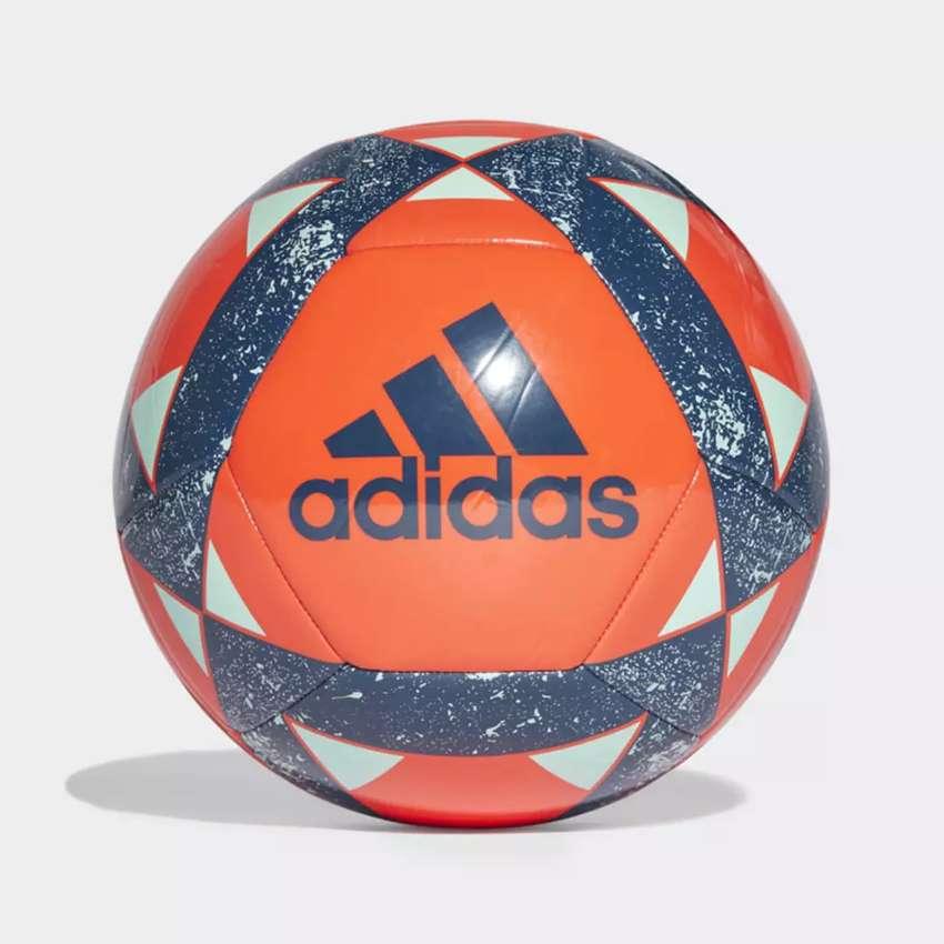 balon original adidas