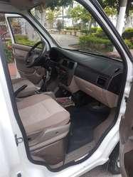 Chevrolet N 300
