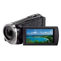 Cámara de Video Sony HDR-CX455/B