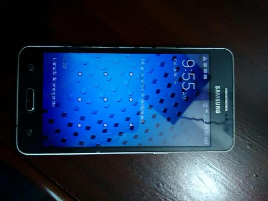 Samsung Grand Prime Muy Bueno