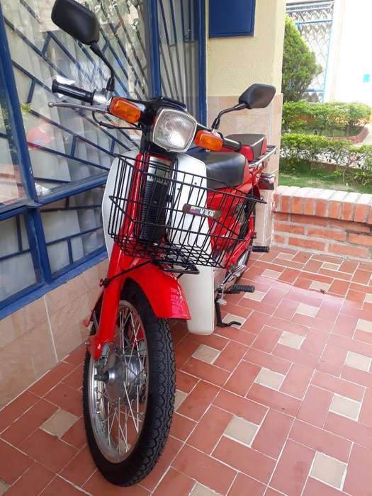 Moto V80 Hermosa Original