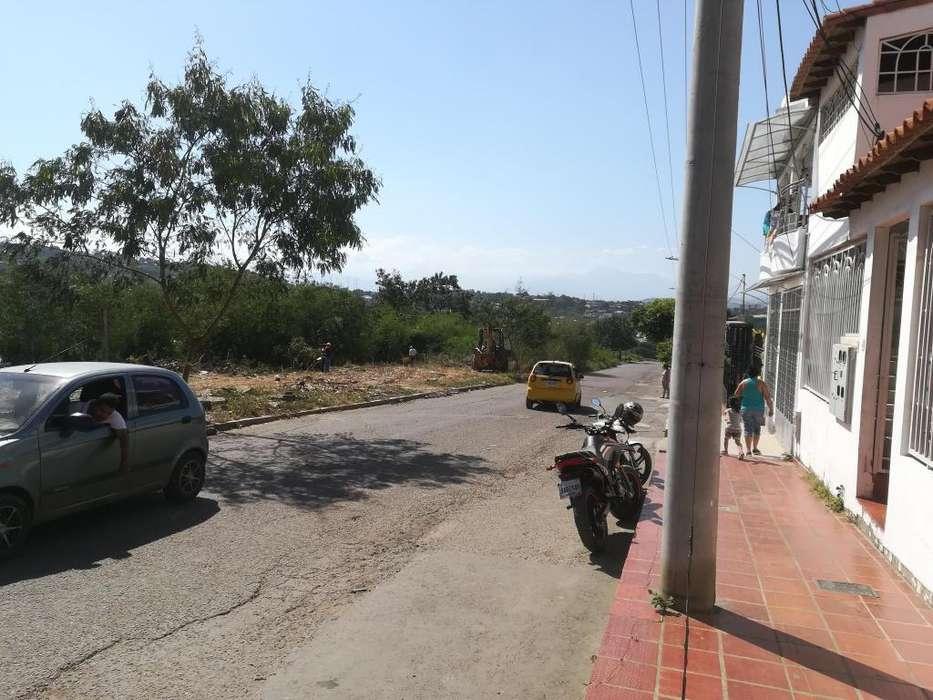 Lotes urbanizados Cúcuta La Concordia frente a Trigal. 3203486751