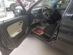 Nuevo Suzuki Alto K10 MECANICO MODELO 2019