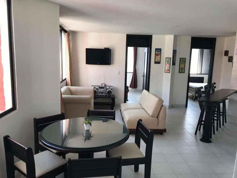 <strong>apartamento</strong> en VENTA en Santa Marta - wasi_1147782