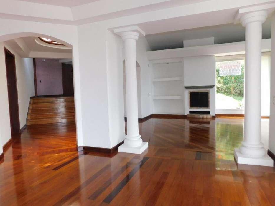Alquiler Casa Conjunto sector el Trébol,Manizales - wasi_1476754