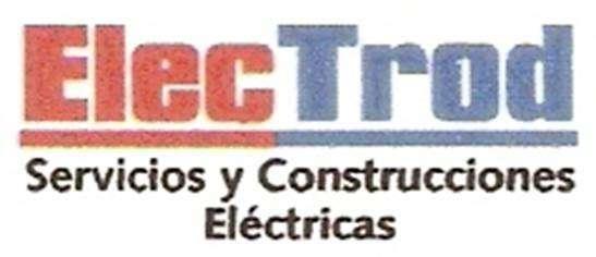 Electrod Servicios y Construcciones Eléctricas. Iluminación, cálculos de todo tipo.