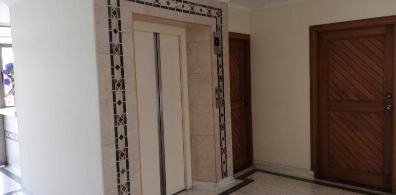 Apartamento En Arriendo/venta En Barranquilla Altos De Riomar Cod. ABATL-260