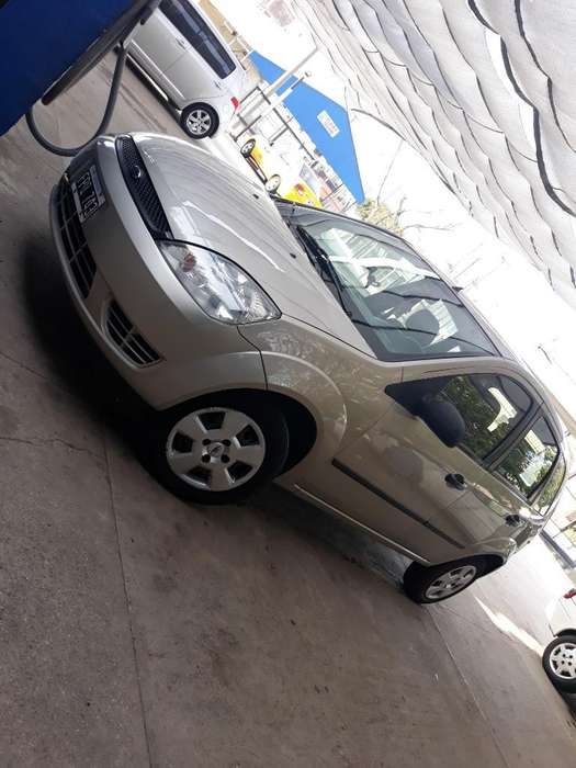 <strong>ford</strong> Fiesta  2006 - 104000 km