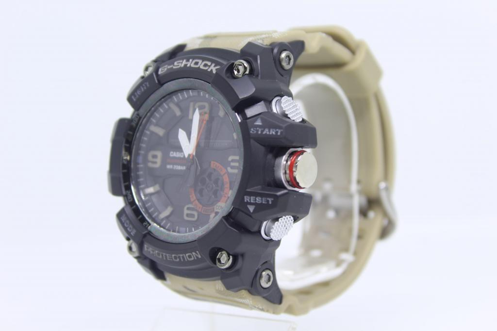 c05f7d82c766 Relojes Casio Originales con Audifonos Gratis - Lima