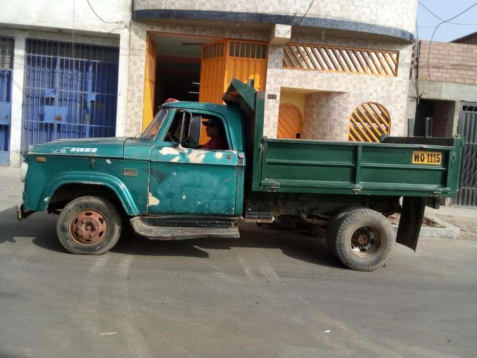 <strong>vehiculo</strong> DE CARGA