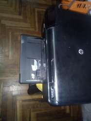 Vendo Multifuncion Hp D110a