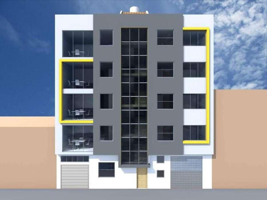 Ocasion Remato Aires en un segundo piso 140 m2 cerca a la upla