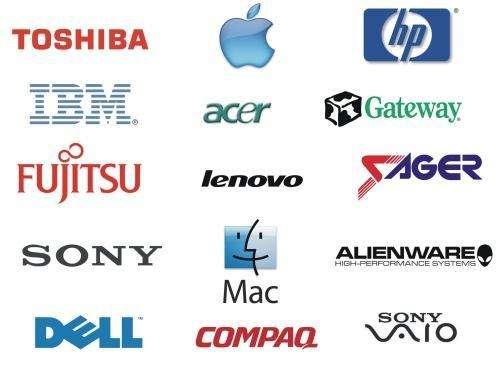 PROMOCION BATERIAS ASUS A31 A32K53 X53 K53S X53E A42 K53 K53E X54C /IPAD DELL LG TOSHIBA SONY LENOVO SAMSUNG MAC HP