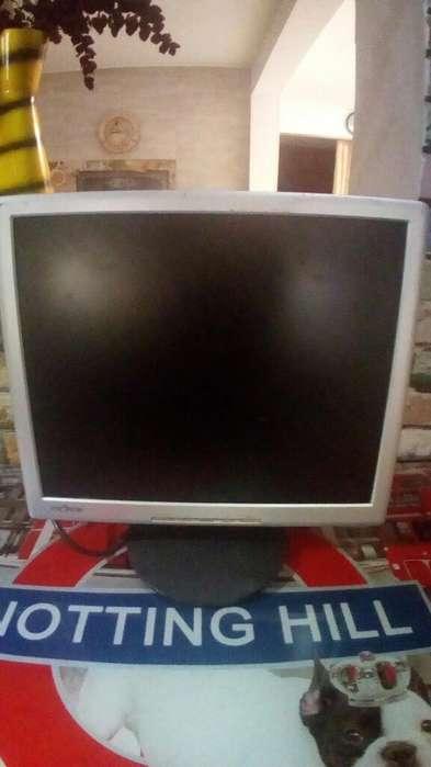 Monitor para Computador3022093507