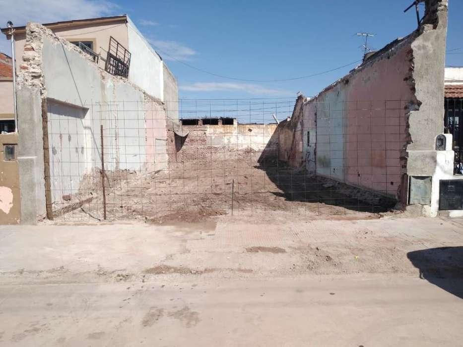 Terreno en venta, Villa Paez, Pablo Podesta 2200