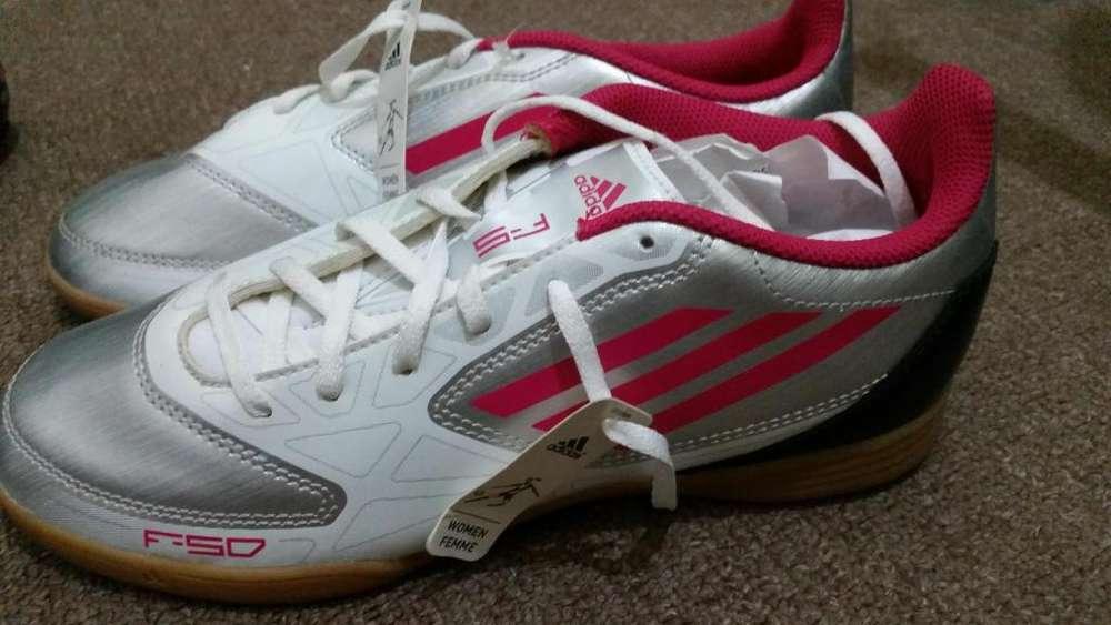 Zapatillas Adidas Originales Talla 37