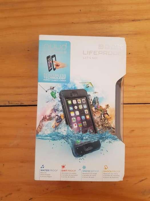 8d6bd846c94 Case: Accesorios para celulares en Perú | OLX P-50