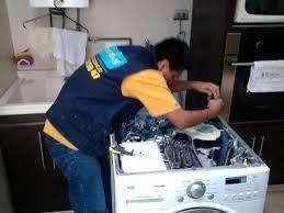 se hacen mantenimientos lavadoras y neveras t campanas filtros y ductos restaurantes wsp 3158911235
