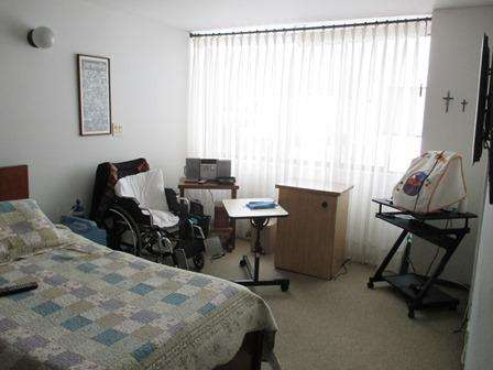 ARRIENDO DE <strong>apartamento</strong> EN AVENIDA SANTANDER MANIZALES MANIZALES 279-17779