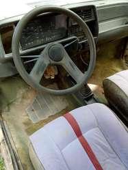 VENDOPERMUTO LIQUIDO FIAT 147 1.4 MOTOR DESARMADO