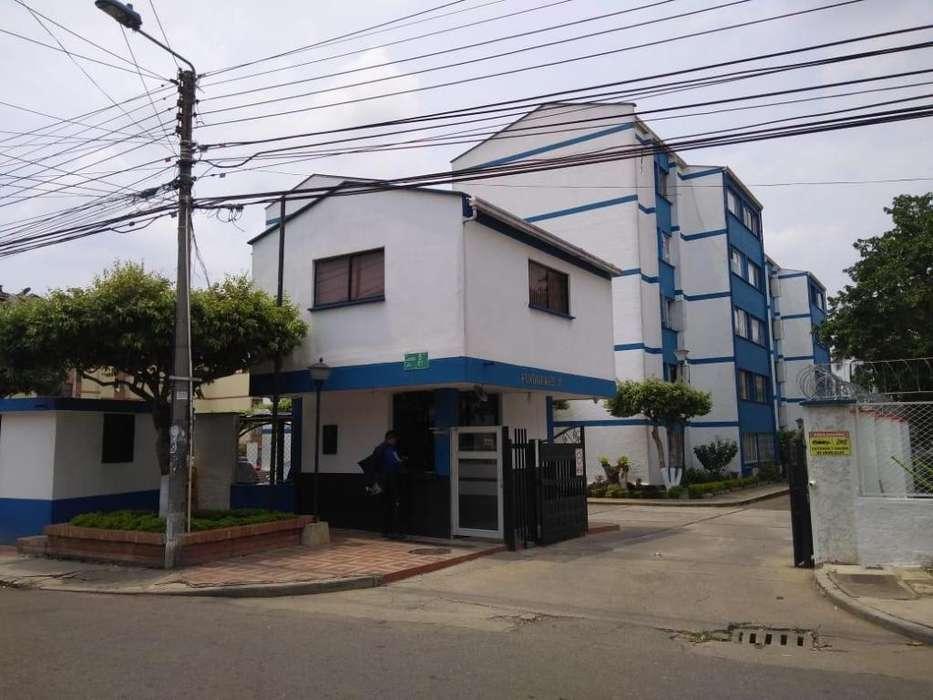 ARRIENDO <strong>apartamento</strong> BARRIO MUTIS DE BUCARAMANGA