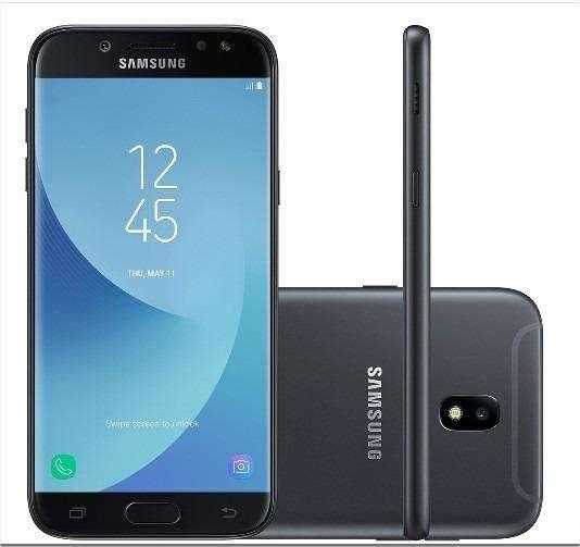 Celular Samsung J5 Pro Obsequio